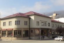 Centar za kulturu i informisanje dobio novi krov- slijedi stolarija i zamjena grijanja
