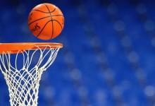 Košarkaši Sutjeske sutra protiv juniorskog sastava Igokee