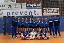 Fočanke slavile u Goraždu- prvi poraz košarkaša, četvrti u nizu fudbalera