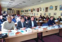 SO Foča: Usvojen nacrt budžeta za 2019. godinu od 14.170.000 KM