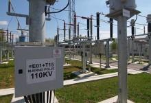 Vazdušni vodovi zamijenjeni kablovskim- poboljšano elektronsnabdijevanje