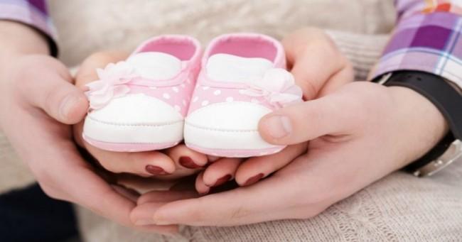 Za pet bračnih parova odobrena sredstva za vantjelesnu oplodnju