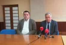 Stojanović: Formiranje nove stranke 22.decembra