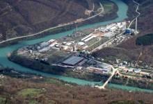 Za elektrifikaciju Industrijske zone i povratničkih sela pola miliona maraka