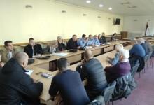 Forum bezbjednosti: Spriječiti priliv migranata- Badnje veče bez pirotehnike- Potreba za stalnim radarom između mostova