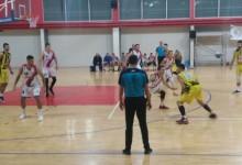 Košarka: Sutjeska savladala Student Igokeu