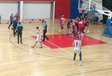 Kad neće, neće! Odlična igra i nesrećan poraz Sutjeske u dramatičnom meču sa Borcem