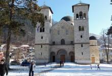 Svetosavski hram: Molitvama i uz pomoć dobrih ljudi do unutrašnjeg sjaja