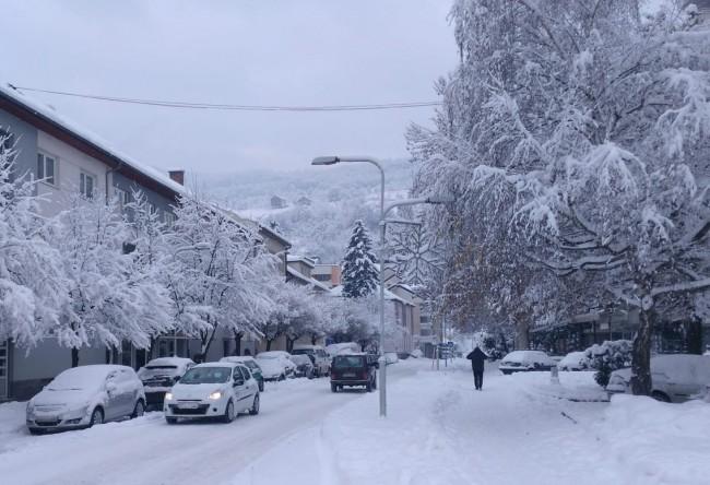 snijeg insp 3