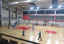 U prvom meču u 2019. pobjeda Sutjeske protiv Slavije