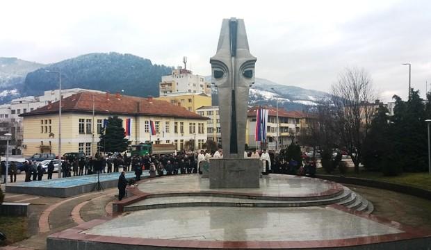 Dan boraca VRS u Foči: Briga o boračkoj populaciji zadatak svih institucija