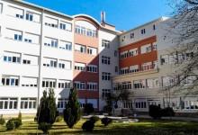 Vlada Srpske odobrila 16 miliona KM za modernizaciju Bolnice u Foči