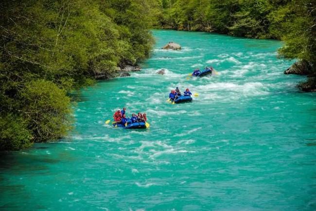 rafting-maj-3