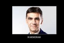 Sutra komemorativni skup i sahrana Zdravka Krsmanovića