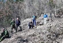 Čelebići: Uređena staza do ljekovitog izvora- uzorak vode poslat na analizu