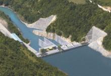 Mašić: Izgradnja hidrocentrala ekonomski će preporoditi Foču