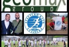 Atletski klub 'Sutjeska' Foča dobija generalnog sponzora