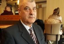 Preminuo Ljubo Veljović, nekadašnji predsjednik Opštine Foča