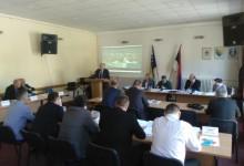 SO Foča: Pokrenuta inicijativa da Foča dobije status grada