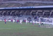 Rasplet u Prvoj ligi- Sutjeska se ne predaje, dočekuje Slaviju i za kraj gostuje u Modriči