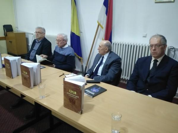 knjiga o Kosovu 2