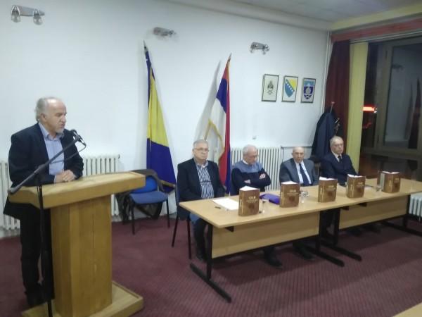 knjiga o Kosovu 3