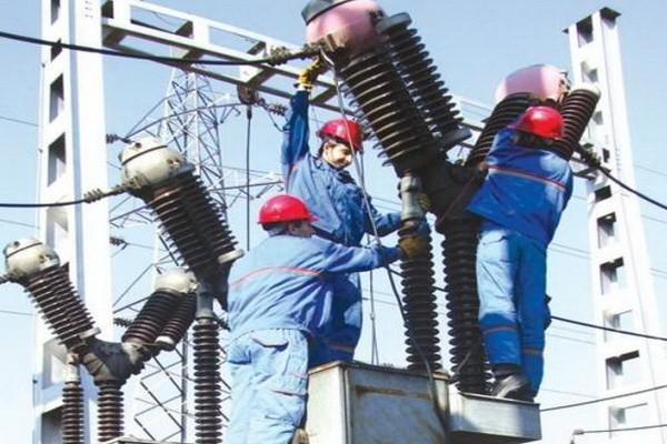 Zbog rekonstrukcije trafostanice Foča, mogući prekidi u elektrosnabdjevanju