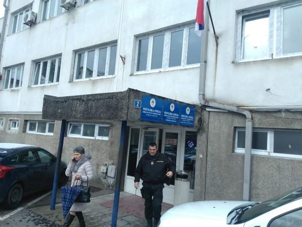 zgrada policije 1