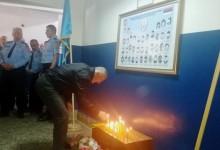 PU Foča: Obilježen Dan policije