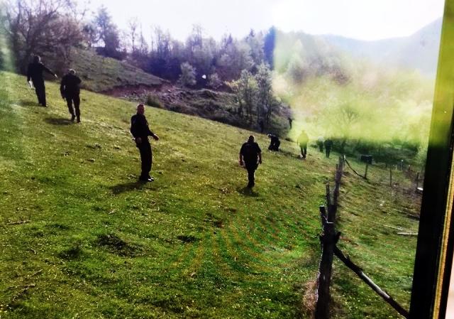 Nastavlja se potraga za nestalom Milenkom Bjelogrlić