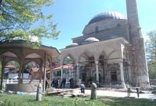 Ambasador Turske u Foči: Obnovljena Aladža snažna poruka uzajamnog poštovanja