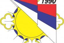 Sutra izbori u Boračkoj organizaciji