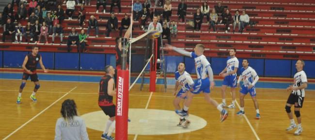 Ljubinje povelo protiv Maglića u finalu plej-ofa