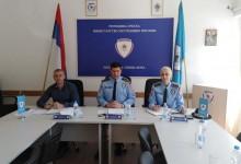 PU Foča: Stanje bezbjednosti u prva tri mjeseca zadovoljavajuće – nastavlja se potraga za nestalom ženom