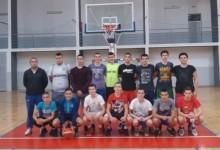 Košarka: Kadeti Sutjeske u borbi za prvaka Srpske