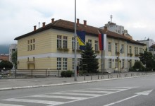 """Opština Foča ostaje u projektu """"Pro-Poso"""""""
