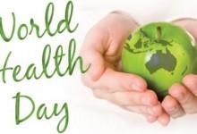 U nedjelju obilježavanje Svjetskog dana zdravlja