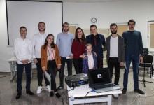Studenti održali edukativno veče u znak sjećanja na Milicu Rakić