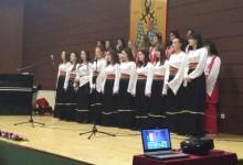 Dan SŠC Foča: Škola prepoznatljiva po uspješnim takmičarima