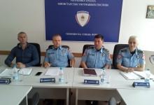 PU Foča: April miran mjesec- očekuje se porast priliva migranata