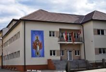 Bogoslovski fakultet u nedjelju proslavlja nebeskog pokrovitelja