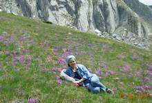 Preminula Duška Gavrilović – majka planinara