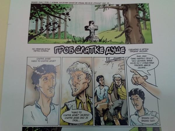 izlozba stripa 2