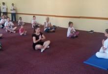 Međunarodni dan joge obilježen u Foči