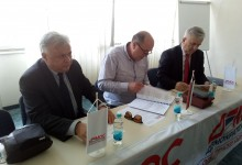 Demos: U Foči konstituisan Regionalni odbor za Hercegovinu