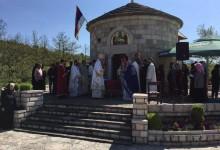 Sjećanje na zločin u Pivi: U jednom danu ubijeno 522 Srba- među njima 109 djece