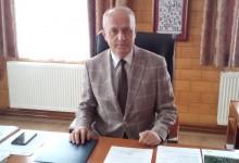Novi rektor Kulić: Vratiti ugled Univerzitetu u Istočnom Sarajevu