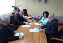 Potpisan ugovor o kreditu za gradnju vrtića