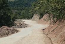 """""""Putevi RS""""  ove godine planiraju sanaciju dionica prema Tjentištu i Šćepan Polju"""