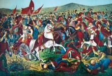 Danas je Vidovdan – dan sjećanja na Kosovski boj